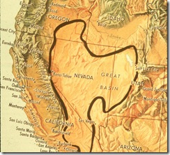 Great_Basin_Diagram