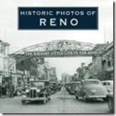 Historic_Photos_of_Reno