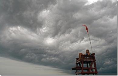 Lifeguard_Ponce_Inlet