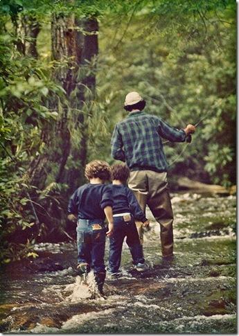 Fishing_Lesson