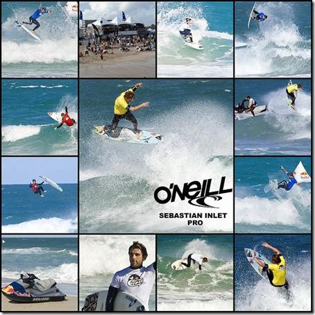 Oneill_Sebastian_Inlet_Pro
