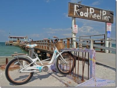 [Image: anna-maria-bike.jpg]