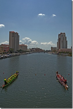 Dragon_Boat_Races