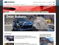 Dear_Subaru_Web