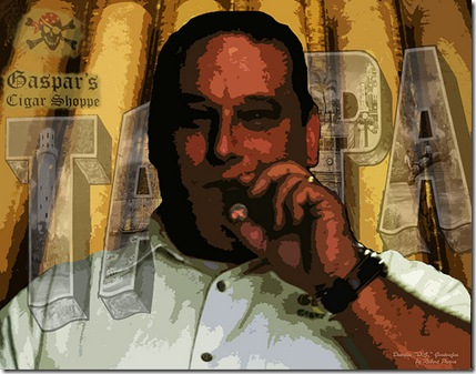 Gaspar's_Cigar_Shoppe