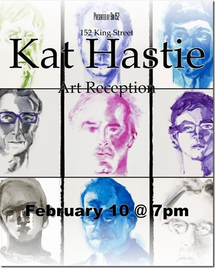 Kat_Hastie_Bin_152