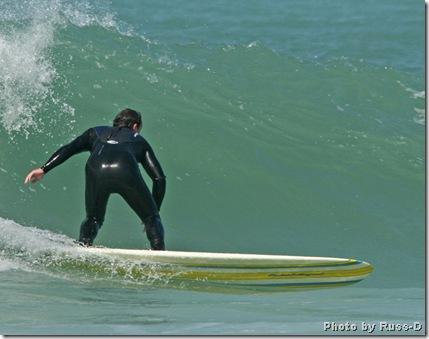 Gulf_Coast_Longboarding