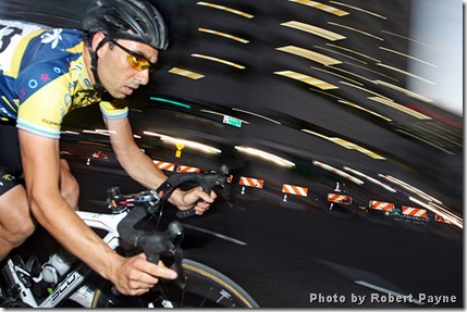 Tampa_Twilight_Criterium