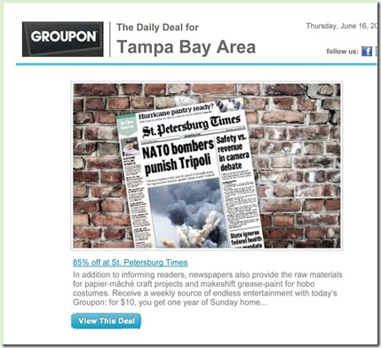 St_Pete_Times_Groupon_low_res