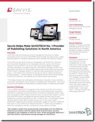 Savvis_Case_Study_thumb