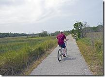 Biking_Jekyll_island