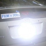 Film=Jobs